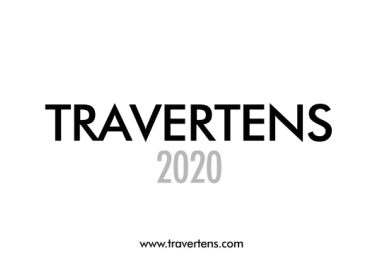 Travertens